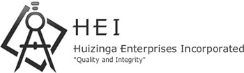 Huizinga Enterprises Logo